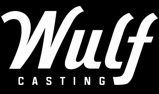 Wulf Casting || New York Casting || Casting Director Matthew